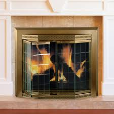 pleasant hearth fireplace doors small suitable with pleasant hearth fireplace doors fieldcrest suitable with pleasant hearth