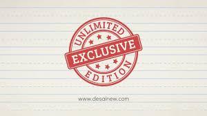 Stamp Design Tutorial Stamp Design In Inkscape