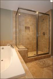 Bathroom Remodels Cost Remodel Bathrooms With Shower And - Bathroom shower renovation