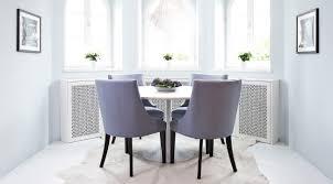 Esstisch Klein Mit Stühlen