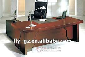 nice office desk. Brilliant Office Nice Office Desk For Home Use   To Nice Office Desk