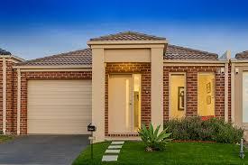 small modern home design. new home designs latest : simple small modern homes exterior | best design