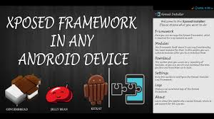 Xposed Android Any Youtube Device Framework Install In To How 4nqpPEwYq