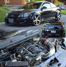 best ideas about cobalt chevy equinox chevy chevy cobalt w ls1 ok so awesome that they dropped an ls1