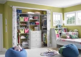 closet ideas for teenage girls. Fine For Walk In Closet Designs For Teenage Girls And Ideas F