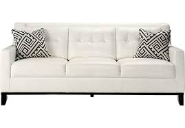 white leather sofa couch and sofa for white leather sofa white leather sofa