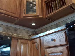 Recessed Led Lights For Kitchen Under Kitchen Cabinet Lighting Options Soul Speak Designs