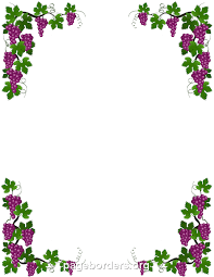 Free Page Borders For Microsoft Word Classy Pin By Muse Printables On Page Borders And Border Clip Art