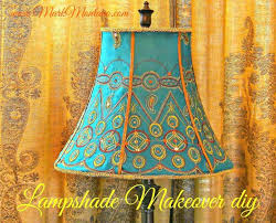 delightful painted lamp shades tiffany reverse spray painting glass hrcouncil minimalist to best reverse painted
