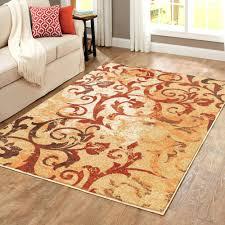 zebra area rug canada rugs in outdoor magnus lind com beautiful zebra rug canada