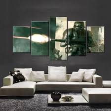 Modern Paintings For Living Room Compare Prices On Large Modern Paintings Online Shopping Buy Low