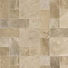 laminate tile flooring kitchen. Exellent Flooring This Laminate Tile Flooring From ManningtonThis Stonestyle  Floor Emulates A Cobblestone Arrangement A Teflon Wear Layer Ensures Durability And Laminate Tile Flooring Kitchen