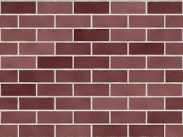 Small Picture Free illustration Brick Wall Wall Art Design Free Image on