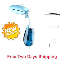 fabric steamer fabric steamers fabric steamer conair fabric steamer conair upright fabric steamer