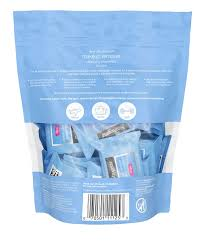 6811125 4 published may 14 2019 at 720 866 in neutrogena makeup remover cleansing towelettes singles