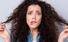 Решено: Какие <b>бальзамы</b> для волос использовать в разных ...