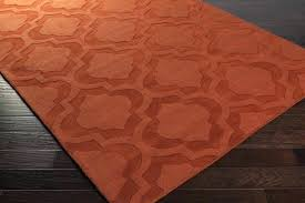 top rated area rugs best outdoor area rugs top rated area rugs