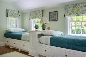 choosing bedroom interior design