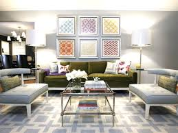 Trendy Living Room Contemporary Living Room Furniture Ideas Best Room Amazing Trendy