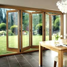 jeld wen folding patio doors. Perfect Patio Folding Patio Doors Cost Fine Folding Patio Doors Cost Large Size  Of French Prices Throughout Jeld Wen