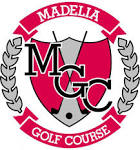 Madelia Golf Course - Located in Madelia, Minnesota