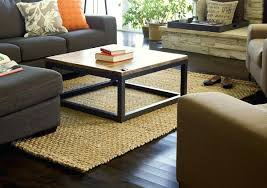 burlap rug amazing alluring jute area rugs with jute area rug natural rug co in burlap burlap rug