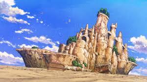 クジラの子らは砂上に歌うE08