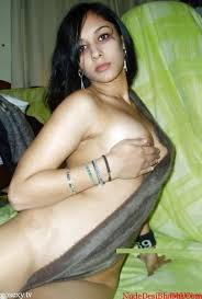 Punjabi sexy girls for sex