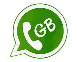GBWhatsapp APK Download Latest Version 6.65