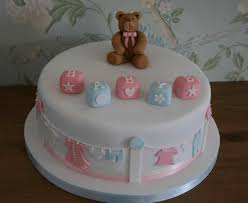 cute cute baby shower cakes ideas baby shower cake ideas omegacenterorg for girl diy baby cute