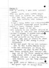 the great gastby research paper outline the great gatsby 2 pages great gatsby chapter 9 notes