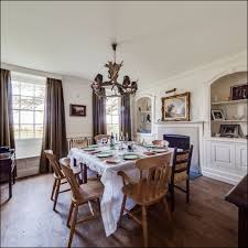 dining room wall decor best of divine farmhouse dining room decor living room traditional