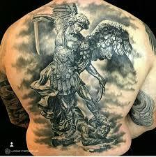 пин от пользователя Ruslana Crimean на доске таttоо татуировки