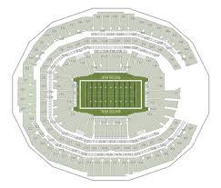 Super Bowl 51 Seating Chart Super Bowl 53 Ticket Price Tracker Seatgeek