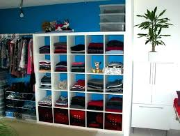 closet organizers ideas closet design ideas closet organizers do it yourself closet design ideas