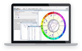 Astromart Birth Chart Astrology Software With Interpretation Software Over