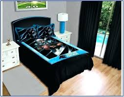 panthers bedding sets panthers bedroom attractive north panthers bedding home design ideas panthers twin bed set ina panthers queen size comforter set