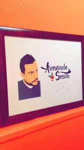 Armando Smith (@MisterA_Smith)   Twitter