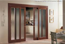 extraordinary interior sliding french doors barn door style french doors frosted glass sliding door with wooden
