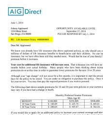 Direct Insurance Quote New Aig Auto Insurance Quote Enchanting Instant Term Life Insurance