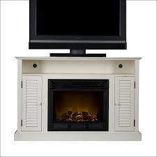 full size of living room electric fireplace corner tv unit with fireplace electric fireplace