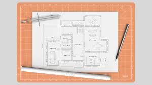 interior design app for ipad and iphone
