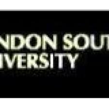 uk universities profound educational london south bank university