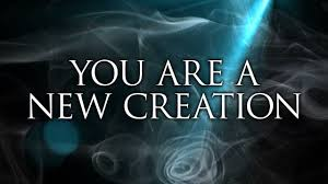 Sermon Illustrations Light Of The World Spiritual Warfare Video You Are A New Creation Inspiring