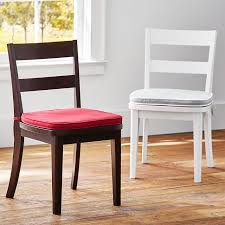 desk chairs wood. Desk Chairs Wood E