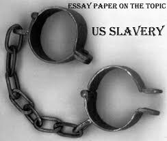 twelve years a slave essay get a top essay or research paper today twelve years a slave essay jpg