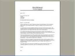 job cover letter customer service amazing cover letters cover letter and job application customer service cover letter