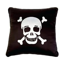 skull bedding skull throw pillow sin in linen skull bedding skull bedding uk skull bedding sets skull bedding