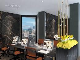 classic office design. Malaysia Classic Office Architectural \u0026 Interior Design Ideas In   Atap.co