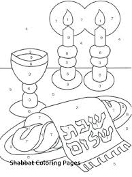 Jewish Coloring Pages At Getcoloringscom Free Printable Colorings